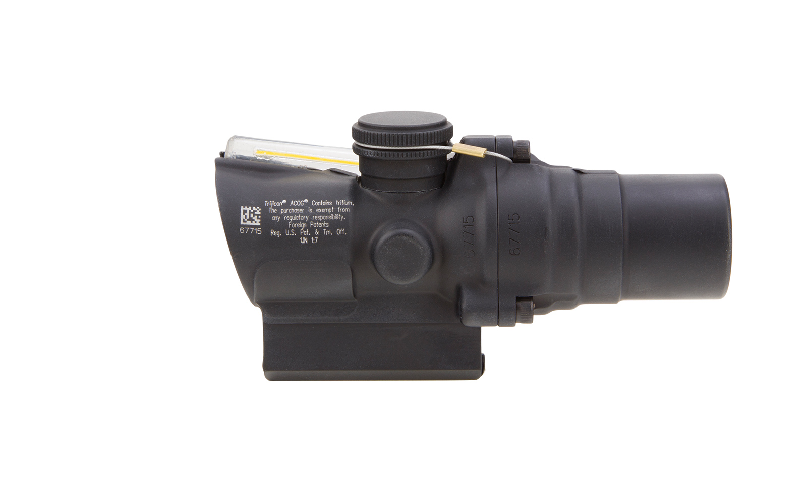 TA44-C-400138 angle 2