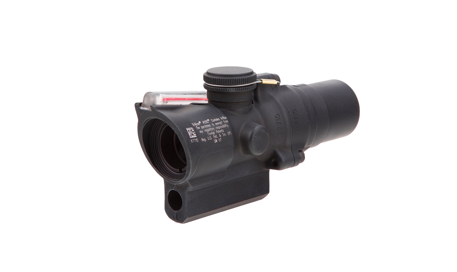 Trijicon ACOG® 1.5x16S Riflescope