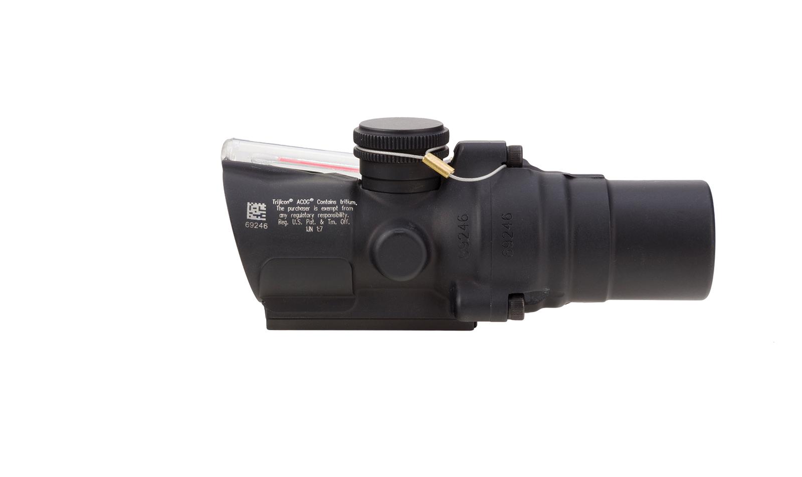 TA44-C-400241 angle 2