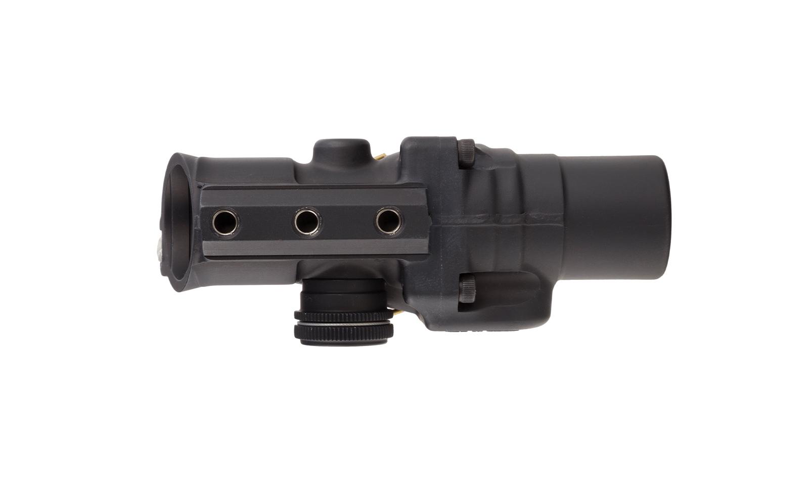 TA44-C-400241 angle 10
