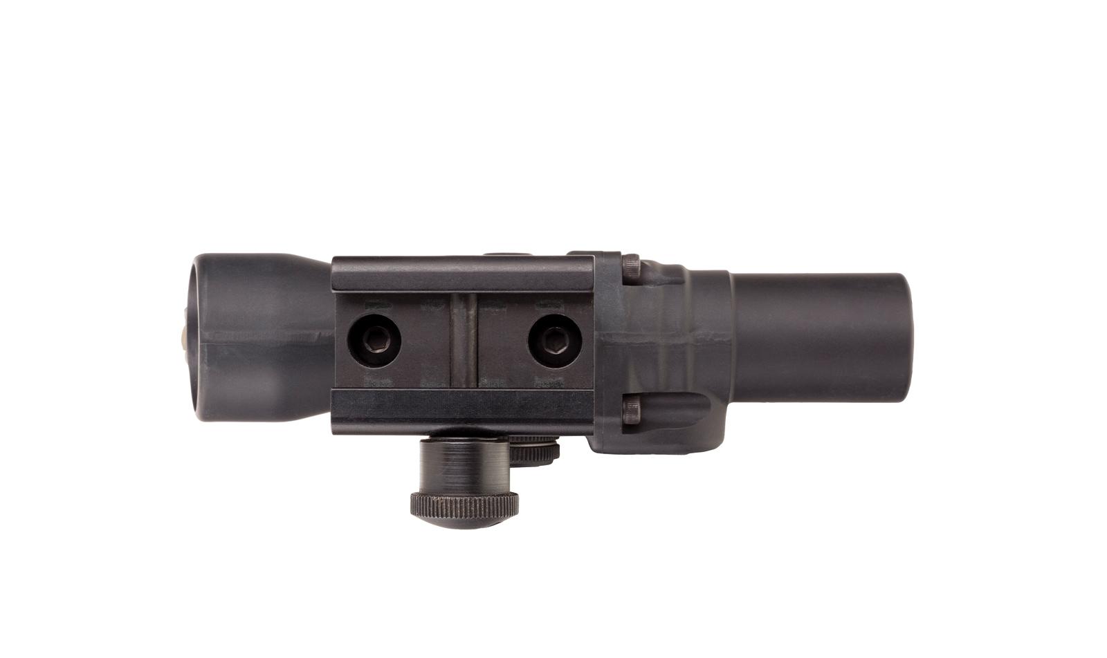 TA45-C-400154 angle 9