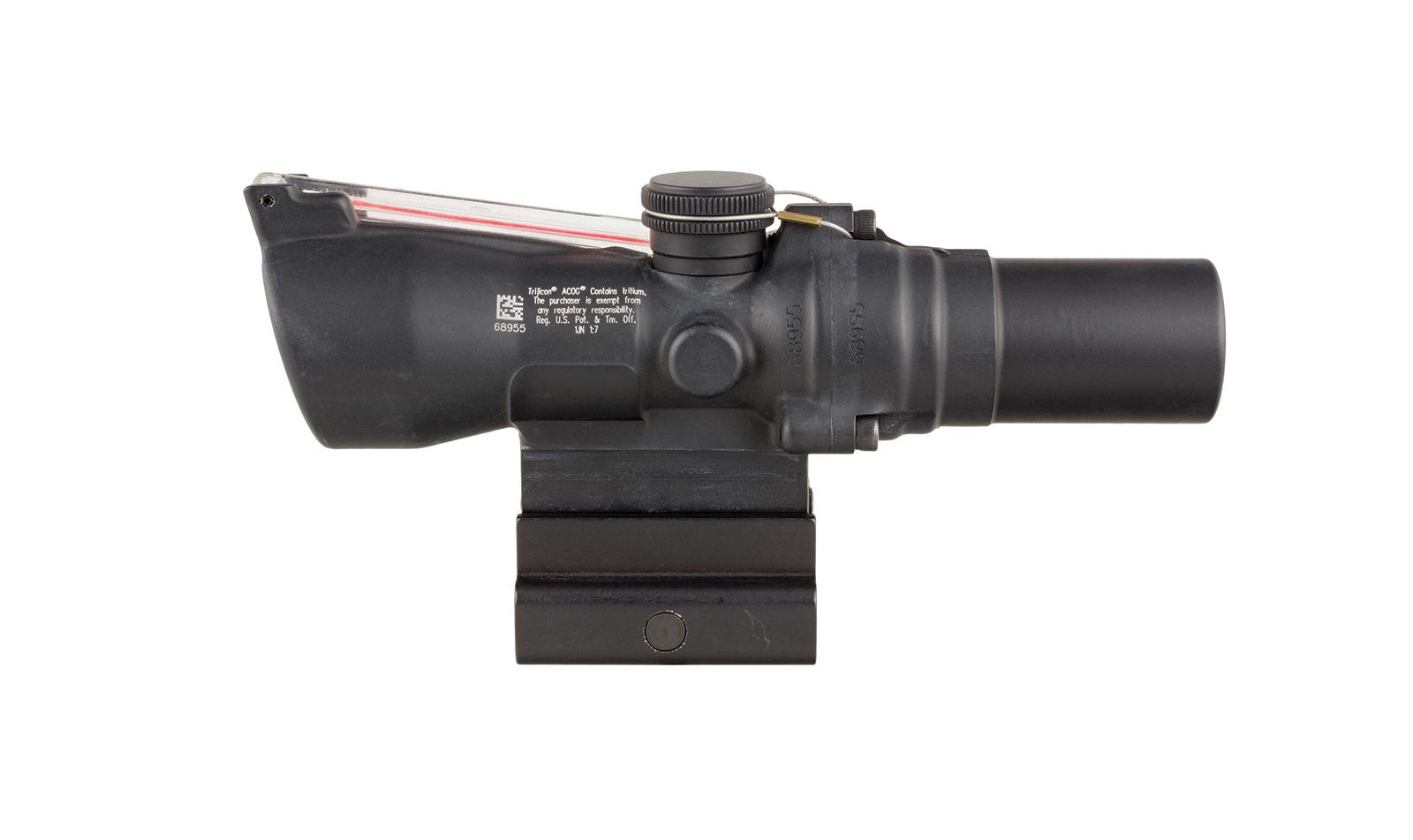 TA45-C-400156 angle 2