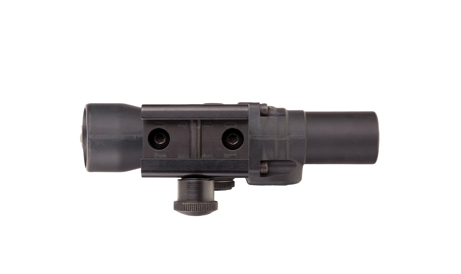 TA45-C-400157 angle 10