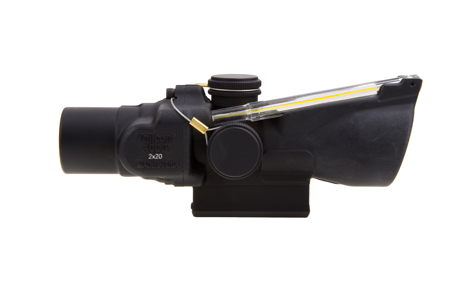 TA47-C-400148 angle 6