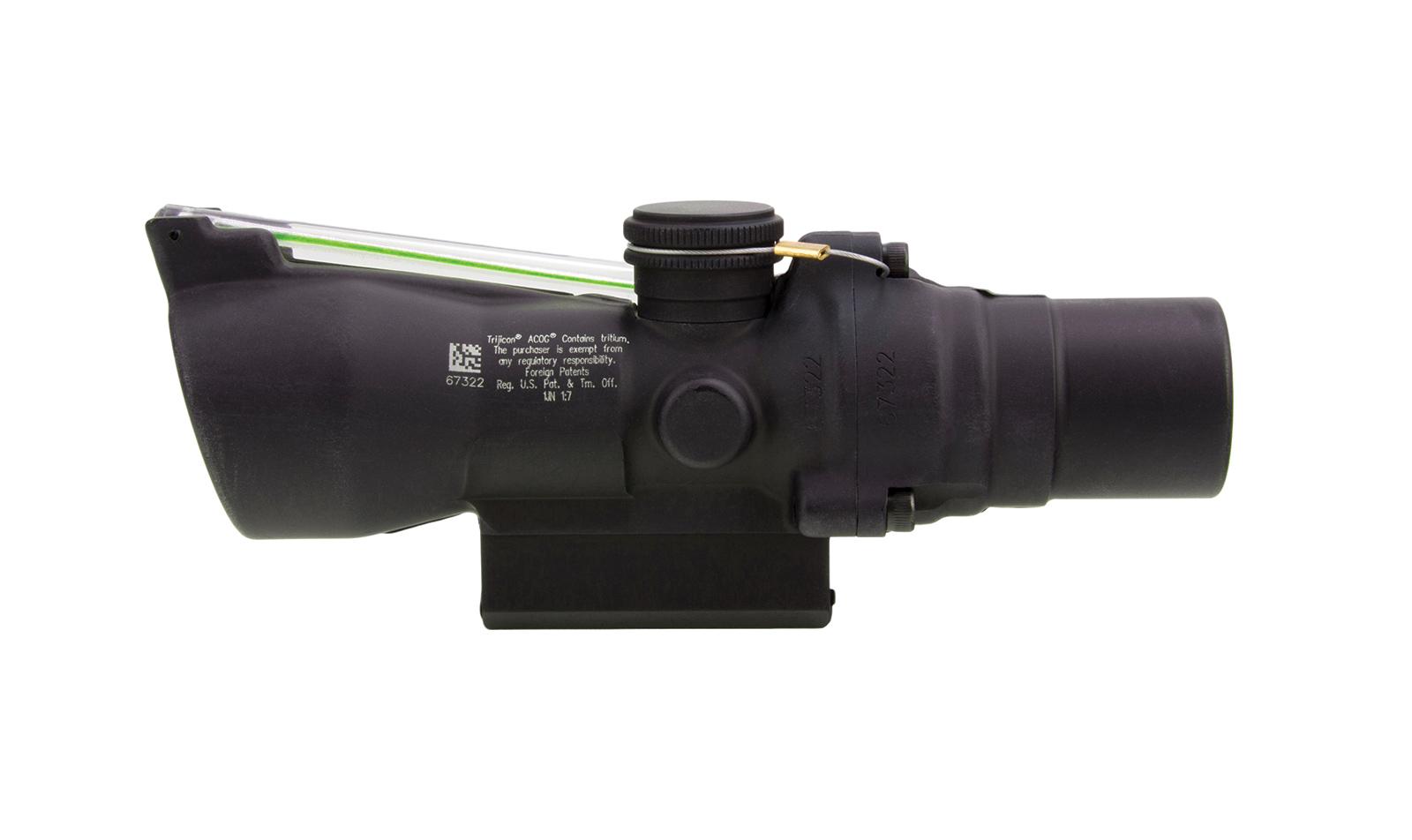 TA47-C-400149 angle 2