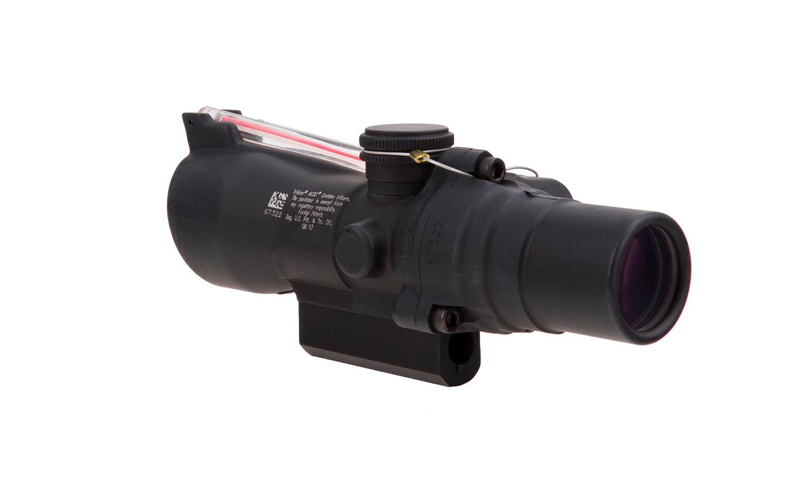 TA47-C-400150 angle 3