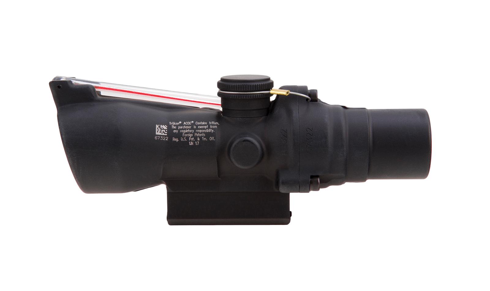 TA47-C-400152 angle 2