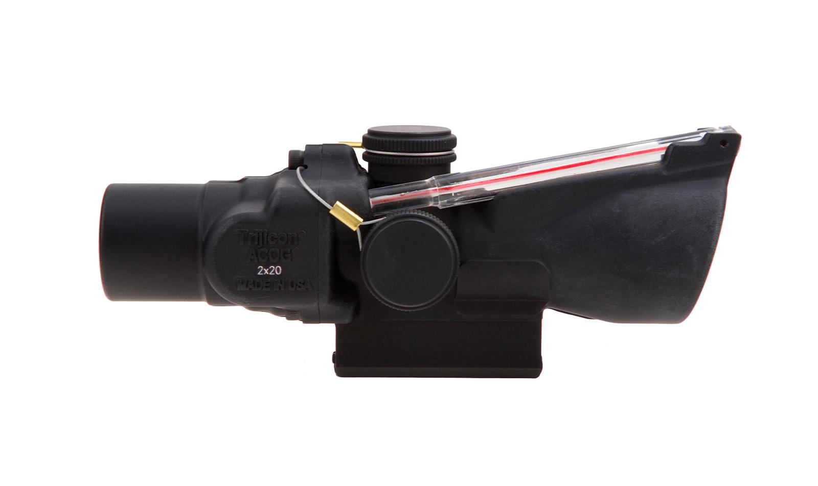 TA47-C-400151 angle 6