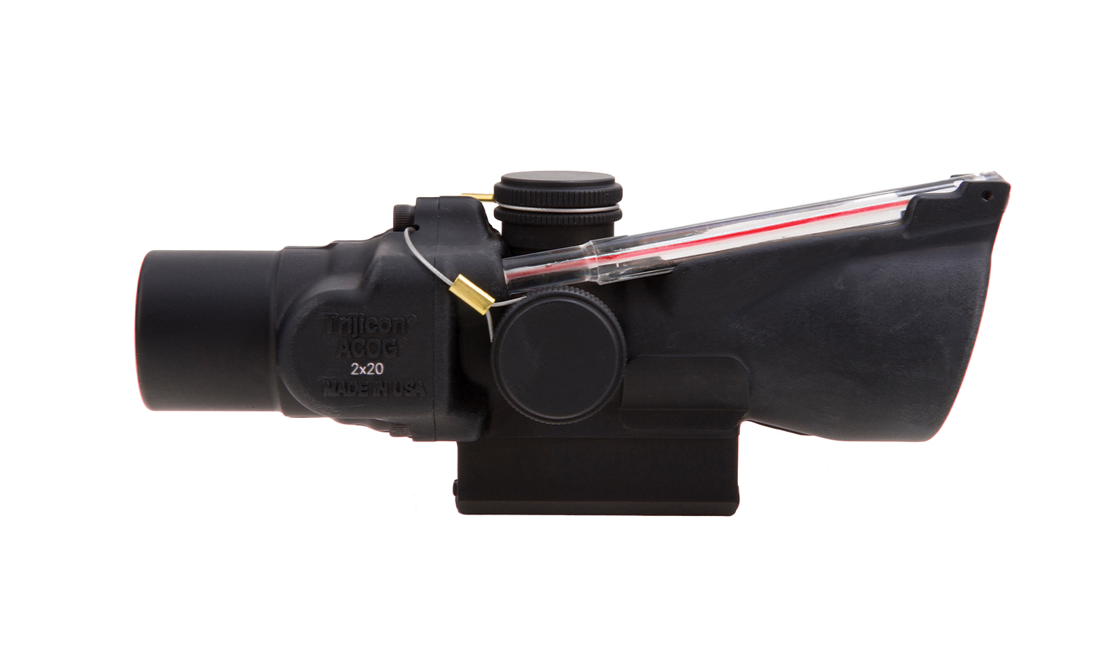 TA47-C-400150 angle 6