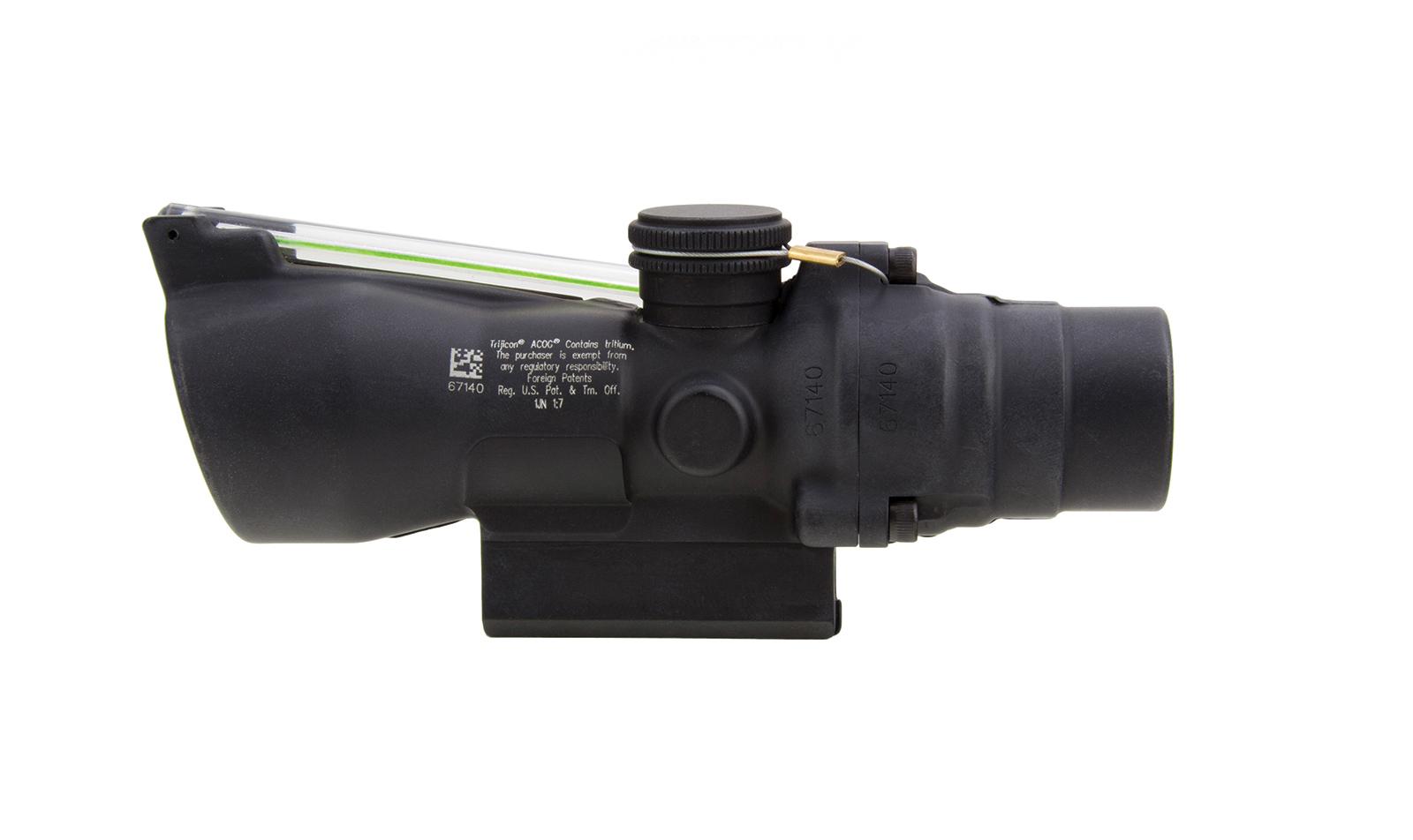 TA50-C-400145 angle 2