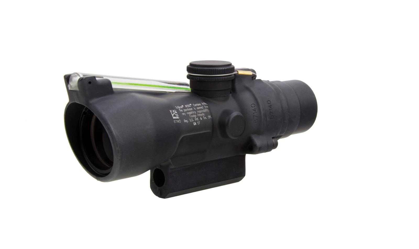 TA50-C-400145 angle 1