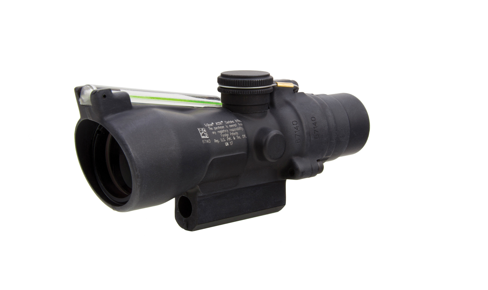 Trijicon ACOG® XB Crossbow Sight