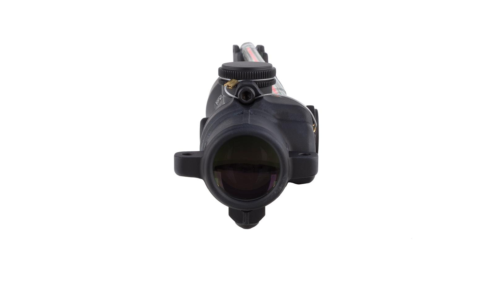 TA50-C-400223 angle 4