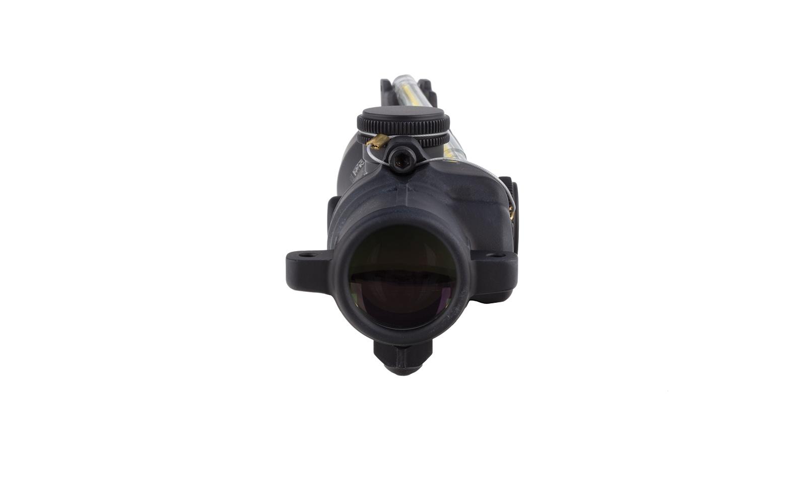 TA50-C-400224 angle 4
