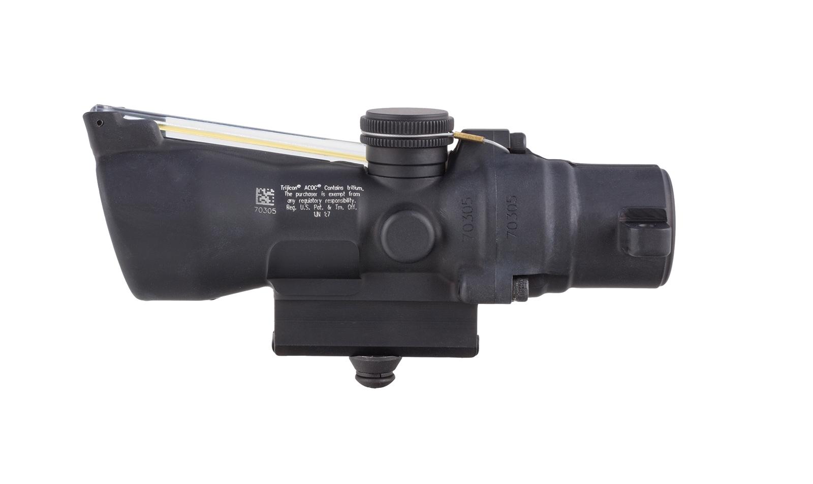 TA50-C-400224 angle 2