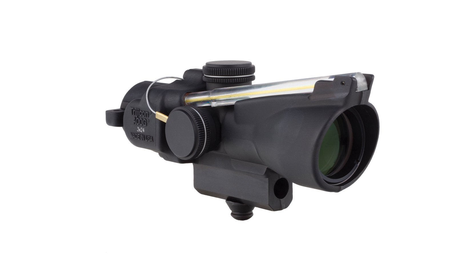TA50-C-400224 angle 7