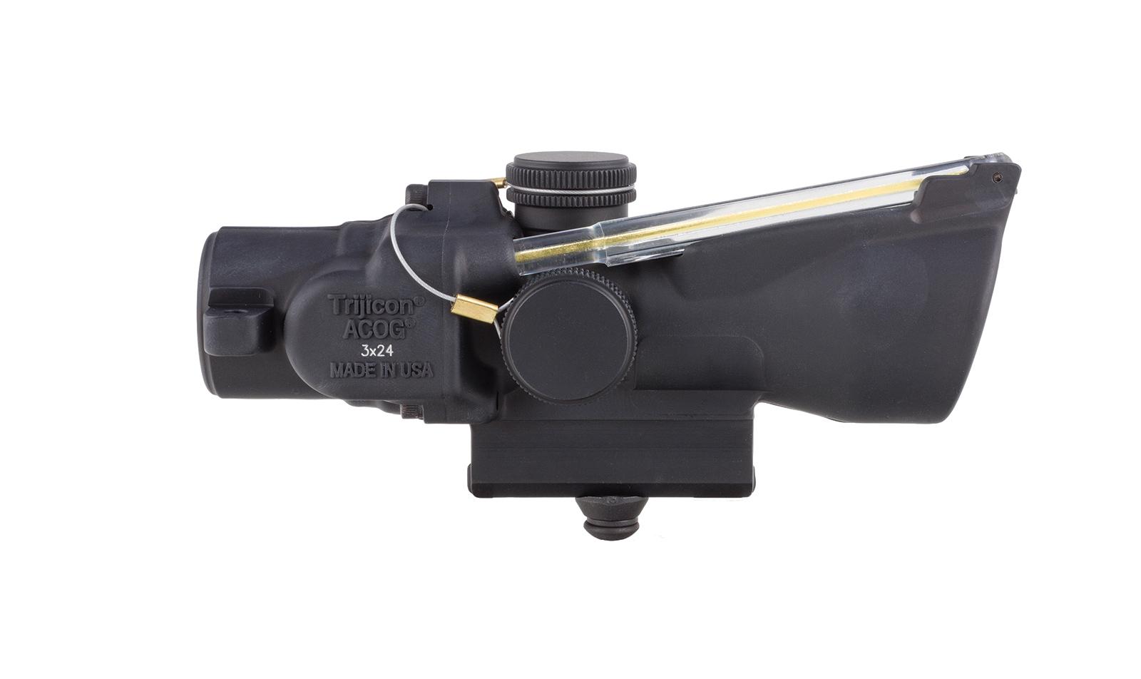TA50-C-400224 angle 6