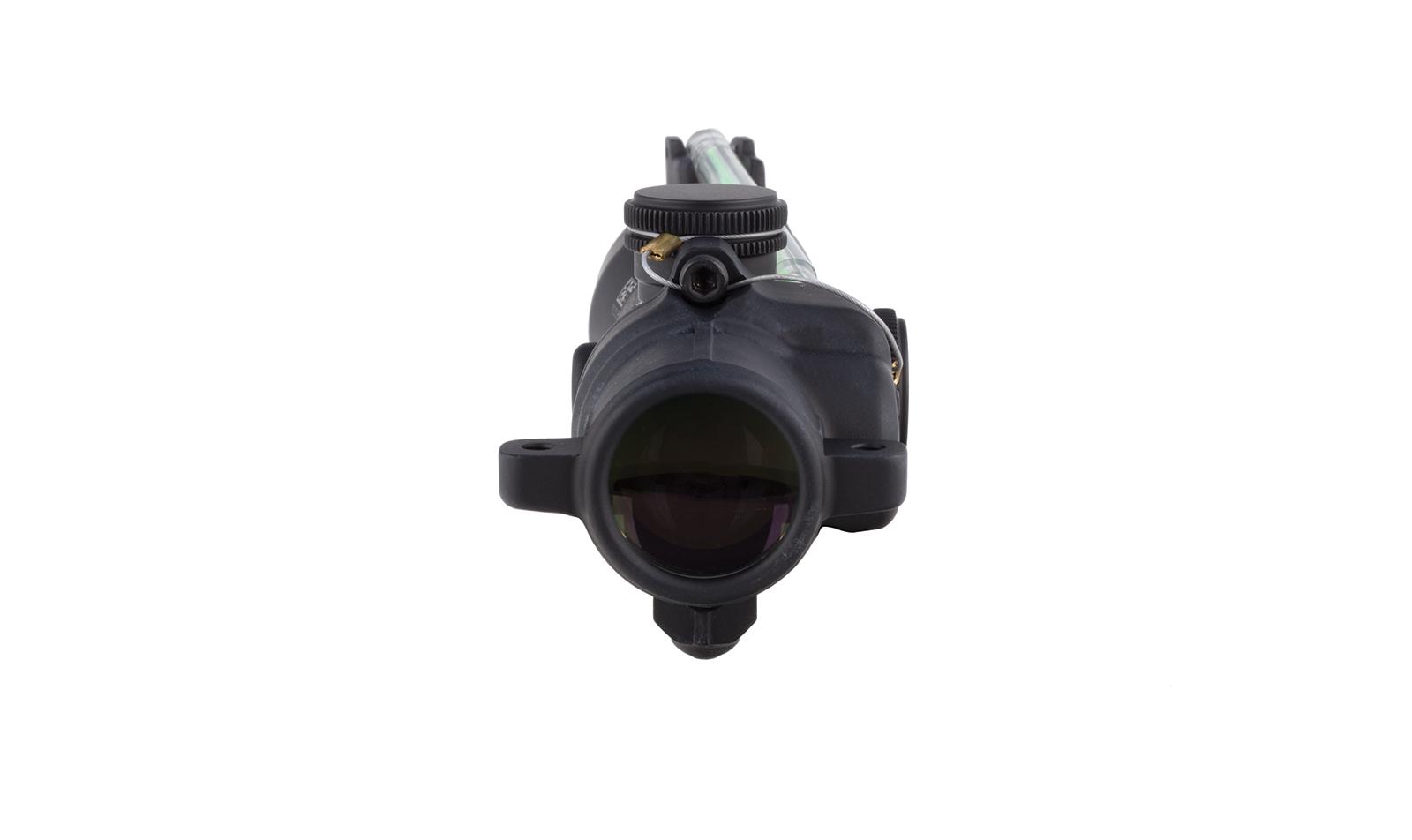 TA50-C-400225 angle 4