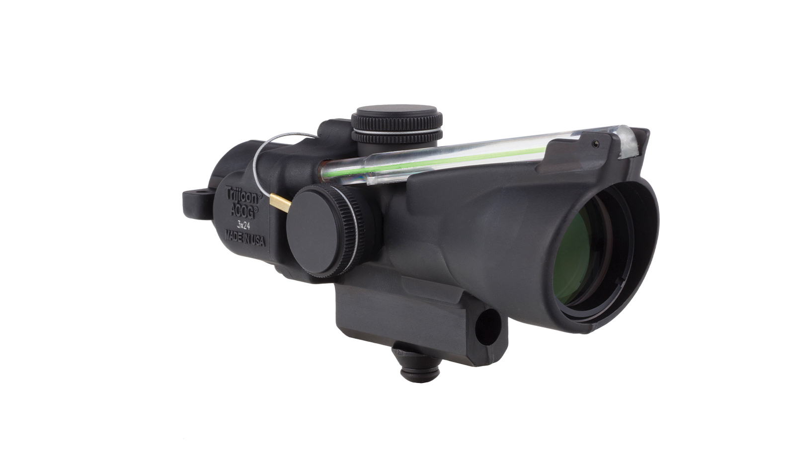 TA50-C-400225 angle 7