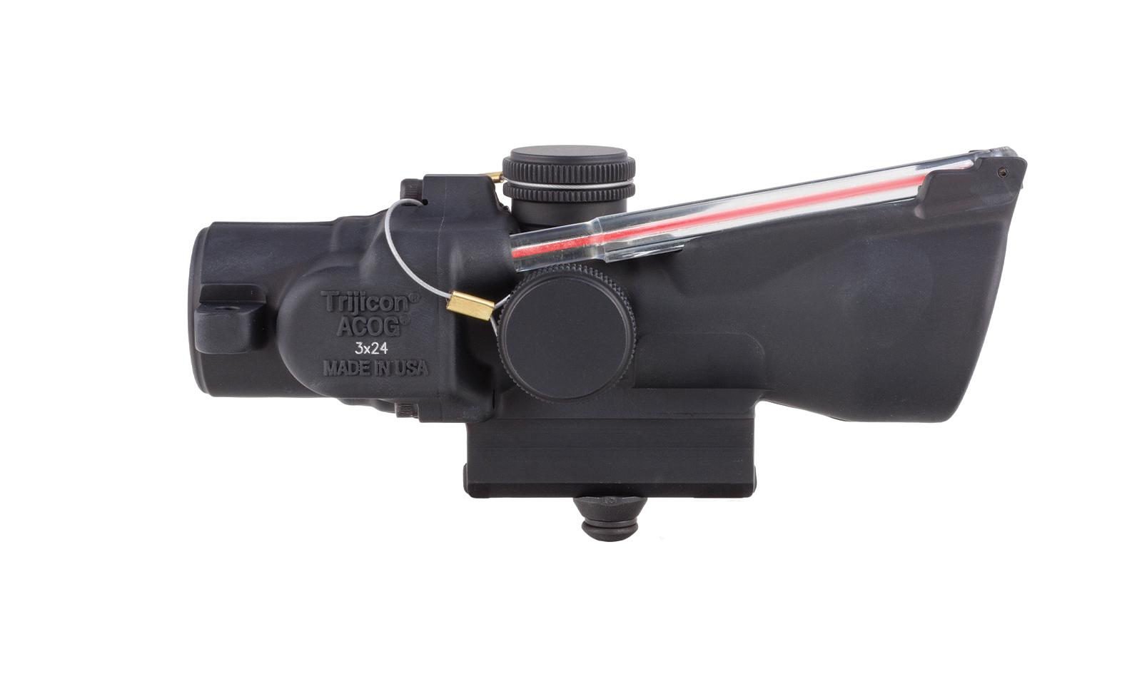 TA50-C-400226 angle 6