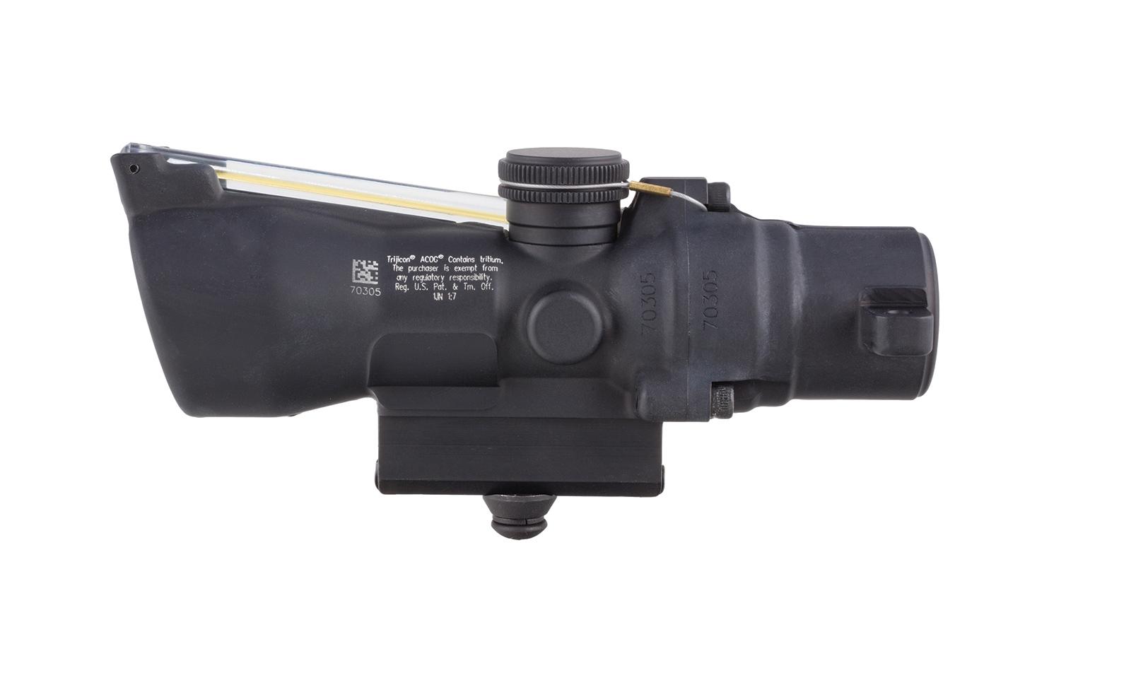 TA50-C-400227 angle 2