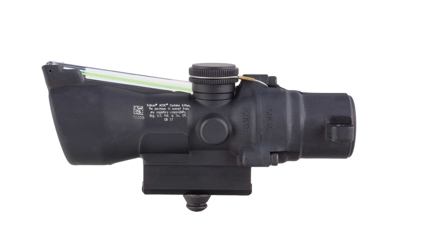 TA50-C-400228 angle 2
