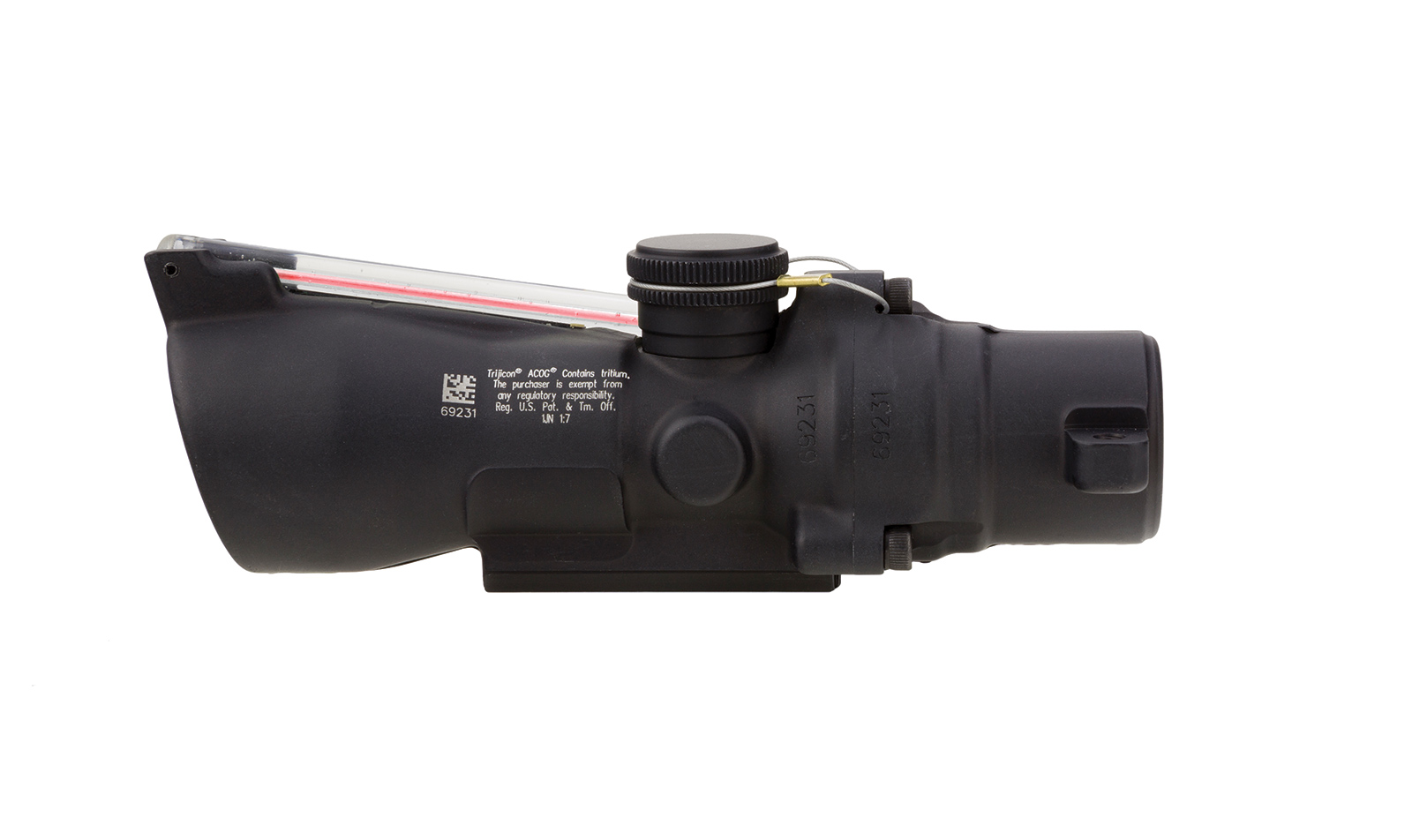 TA50-C-400229 angle 2