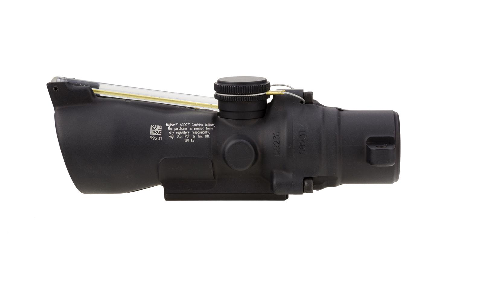 TA50-C-400230 angle 2