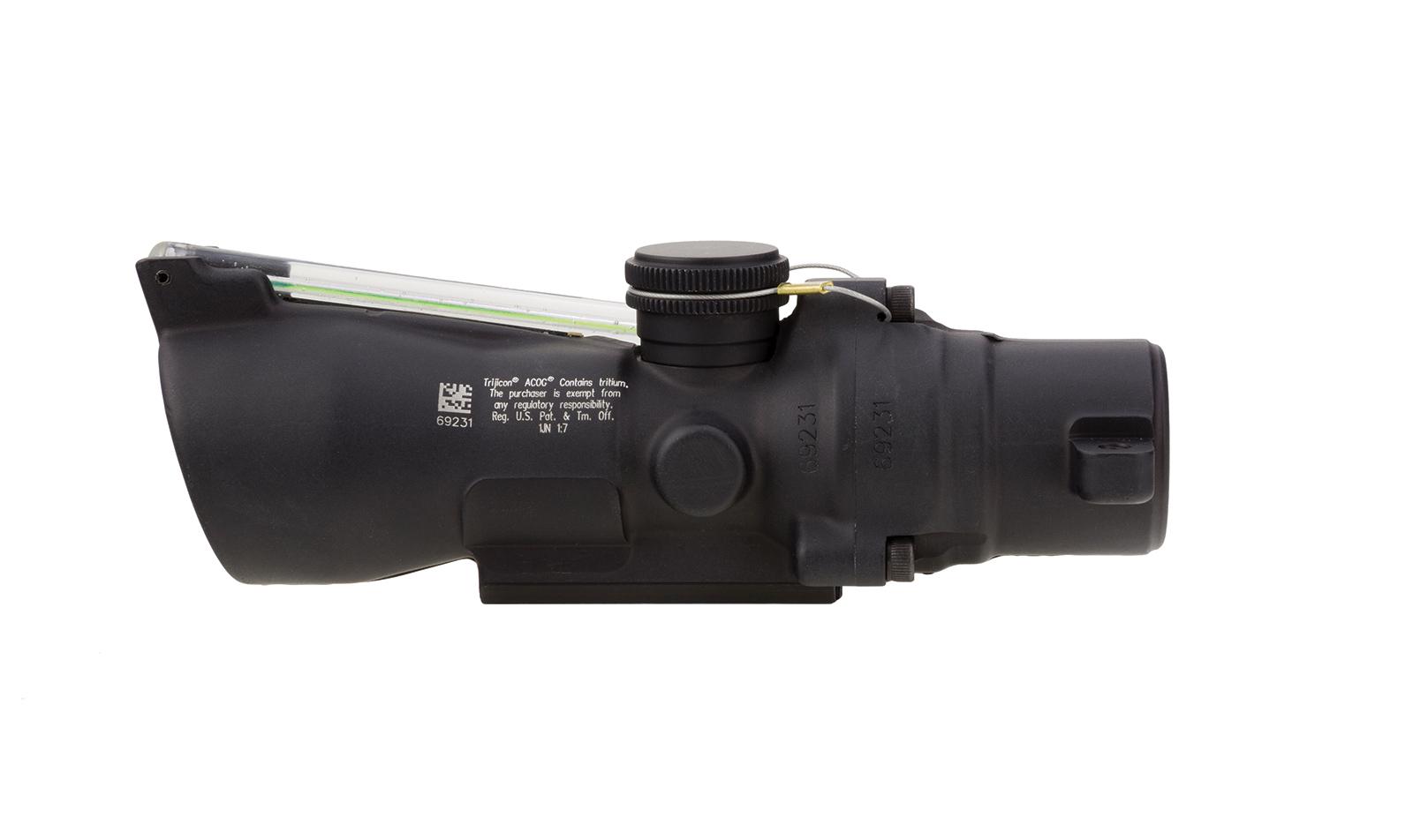 TA50-C-400231 angle 2
