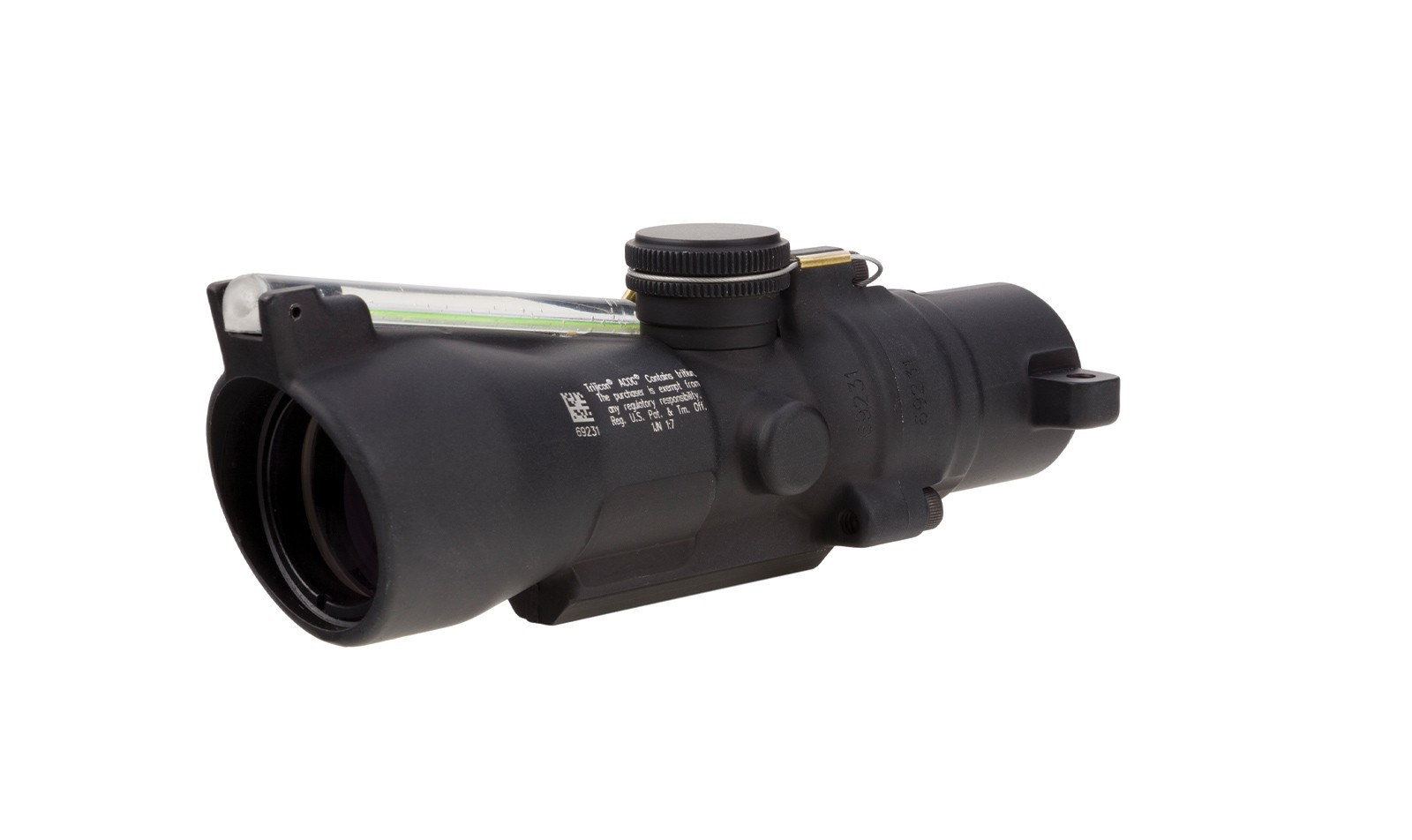 Trijicon ACOG® 3x24 BAC Riflescope - .223 / 55 Grain