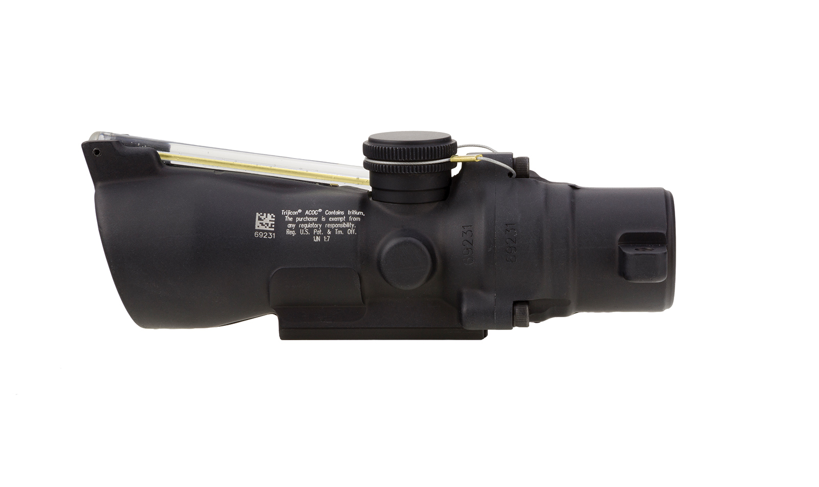 TA50-C-400236 angle 2