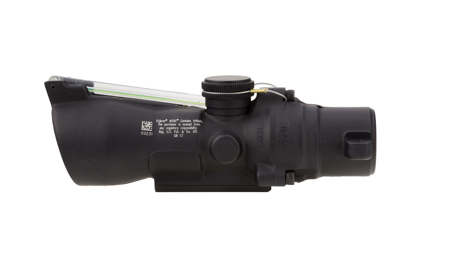 TA50-C-400237 angle 2