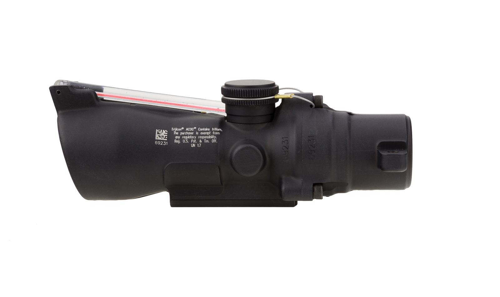 TA50-C-400238 angle 2