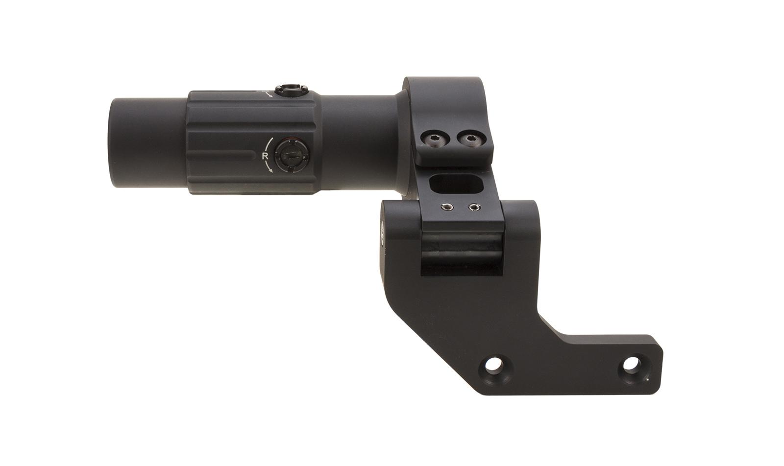 TA50-C-400301 angle 6
