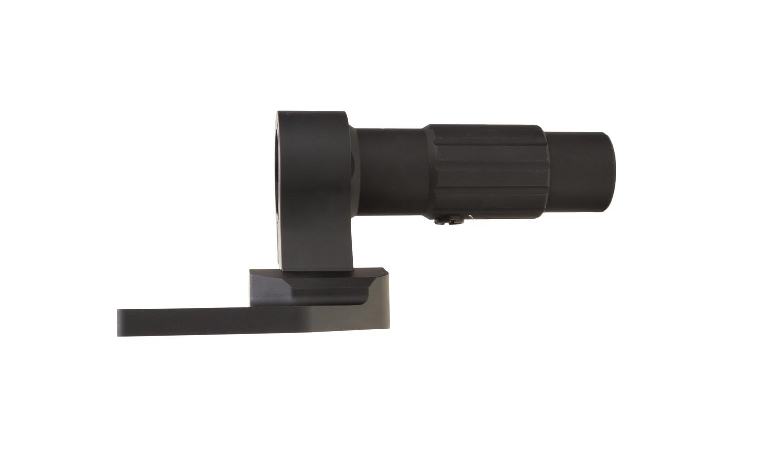 TA50-C-400301 angle 10