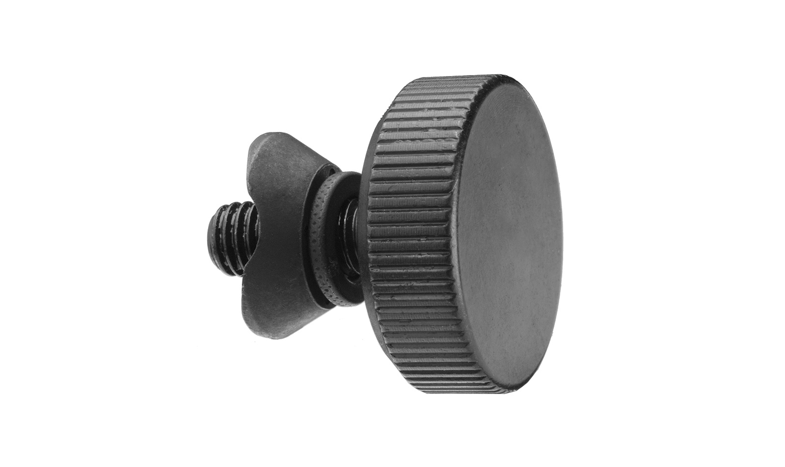 Trijicon ACOG® Thumb Screw Assembly (RCO)