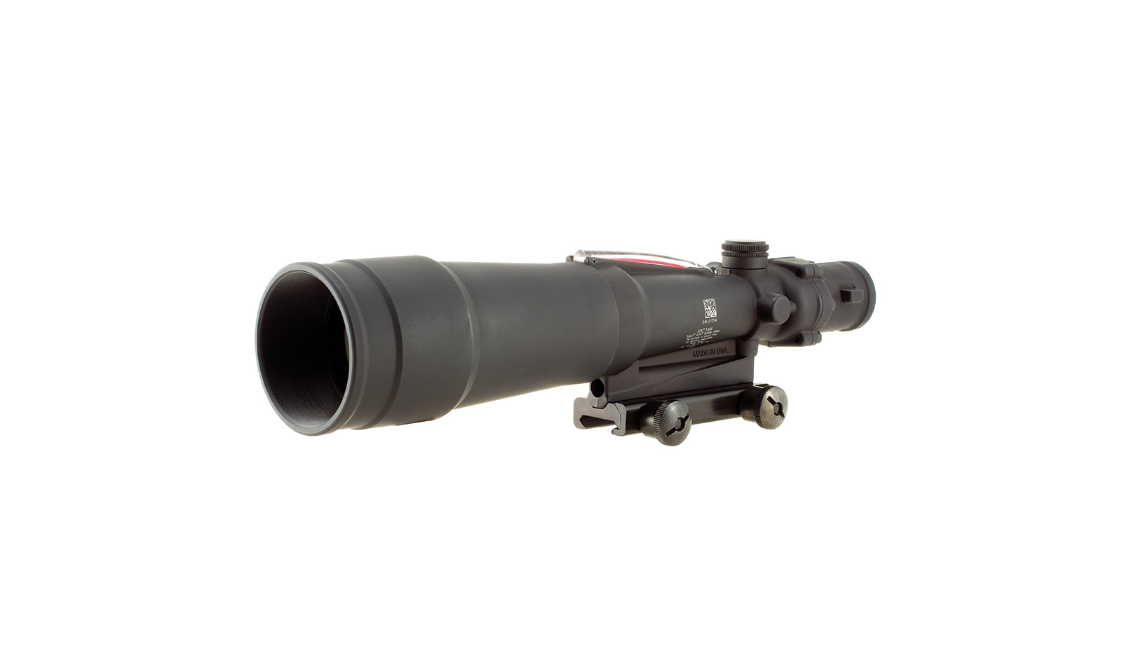 Trijicon ACOG® 5.5x50 Riflescope
