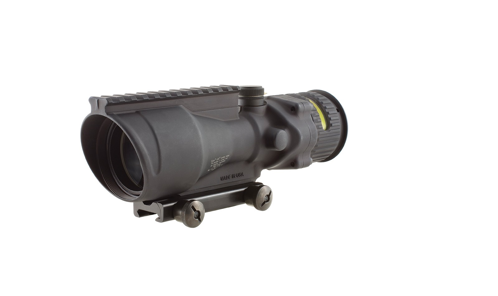Trijicon ACOG® 6x48 BAC Riflescope - 7.76 / .308 BDC
