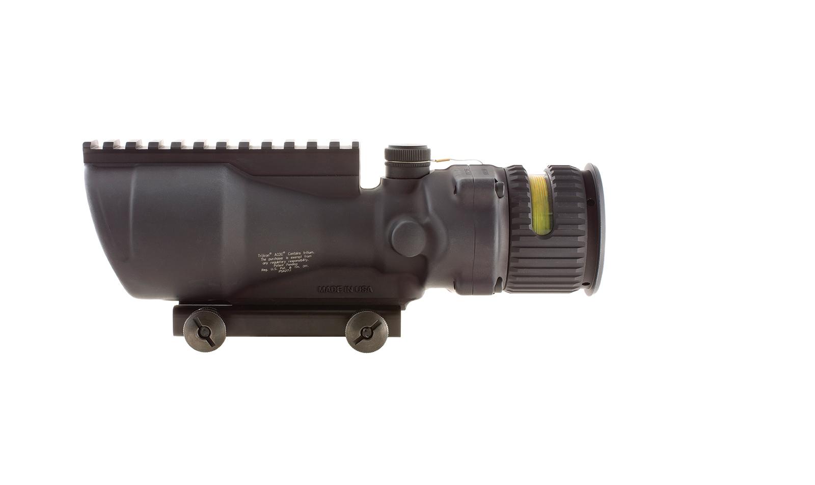 TA648-50A angle 2