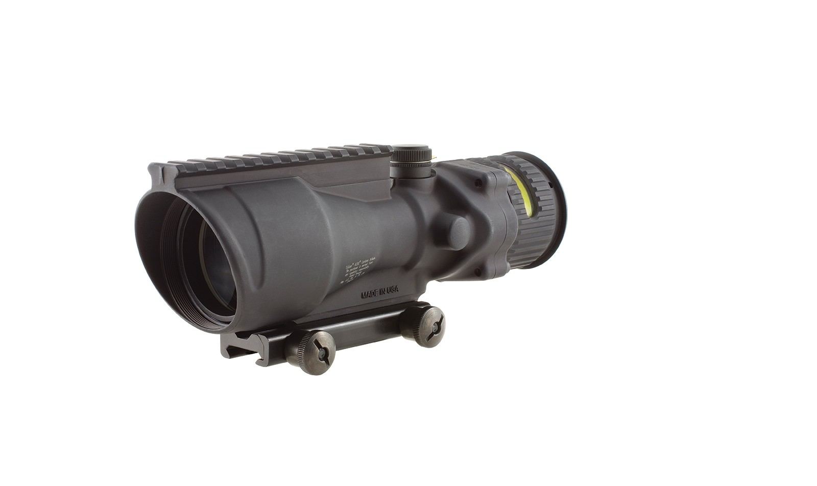 Trijicon ACOG<sup>®</sup> 6x48 BAC Riflescope -.50 BMG