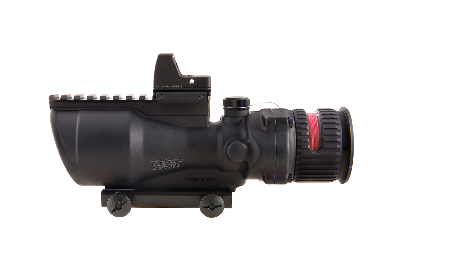 TA648-D-100559 angle 2