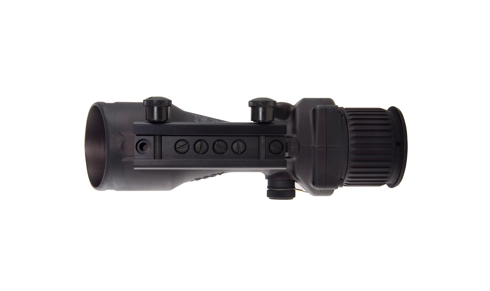 TA648-D-100559 angle 10