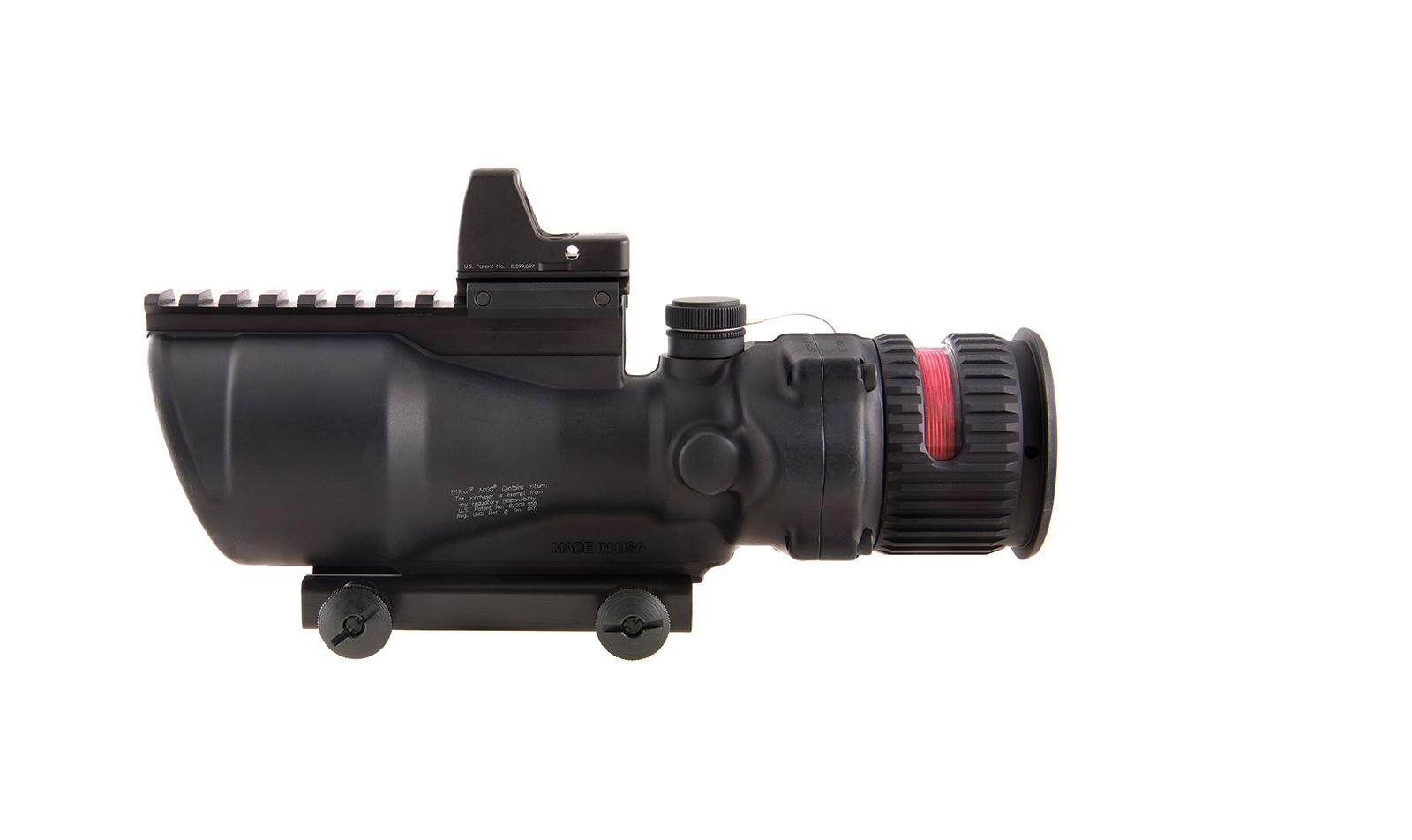 TA648-D-100560 angle 2