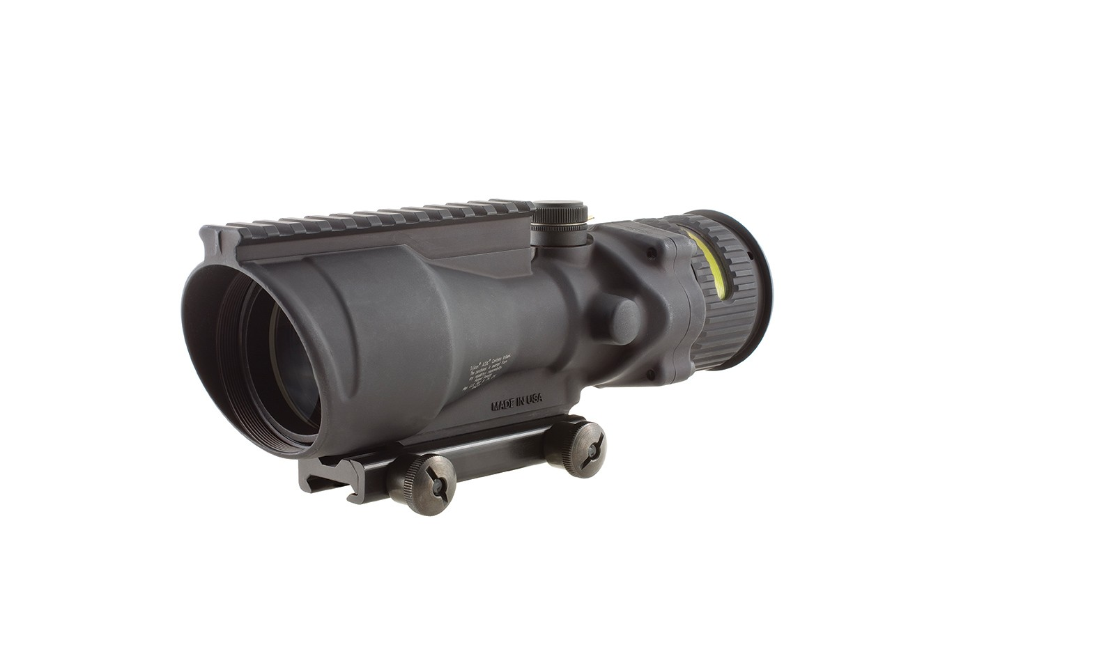 Trijicon ACOG® 6x48 BAC Riflescope - .223 / 5.56 BDC