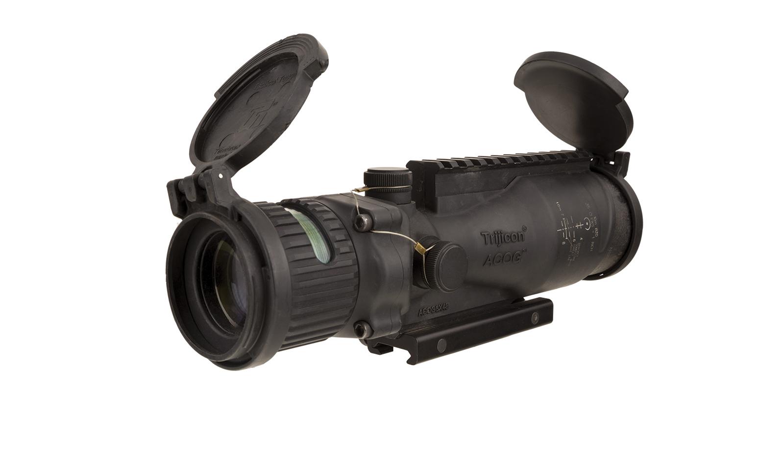 TA648MGO-M240 angle 4