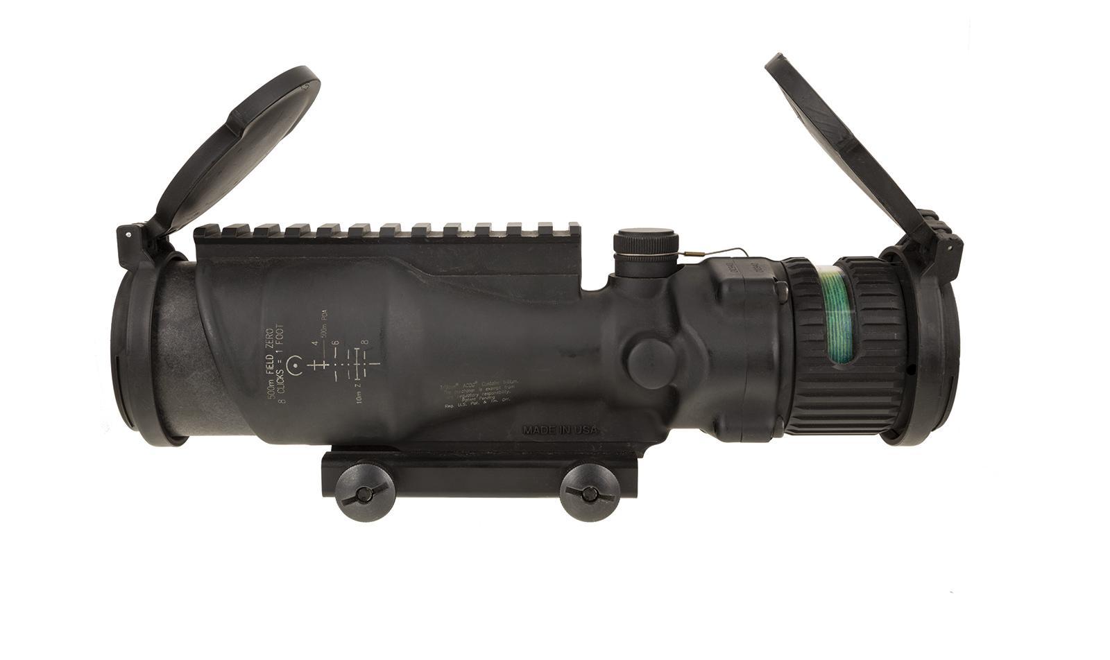 TA648MGO-M240 angle 2