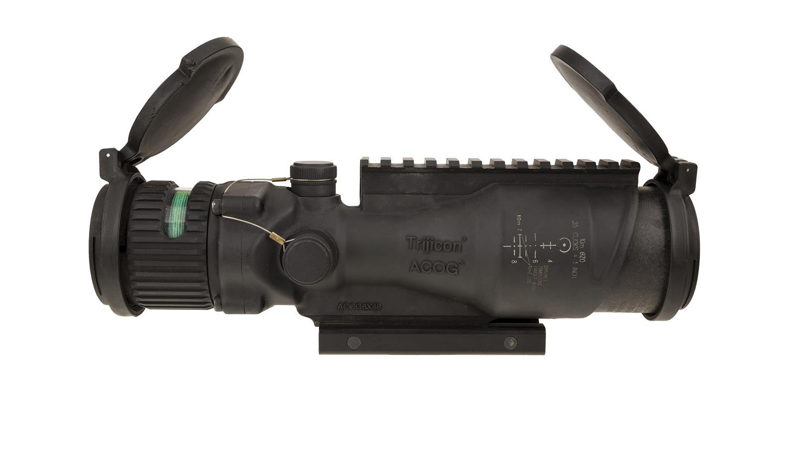 TA648MGO-M240 angle 5