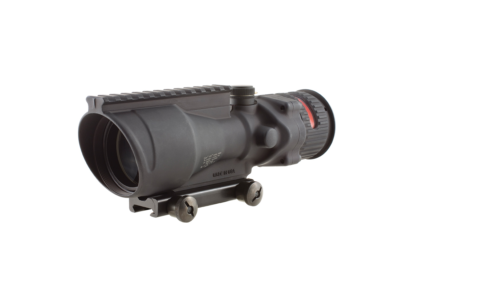 Trijicon ACOG® 6x48 Machine Gun Optic