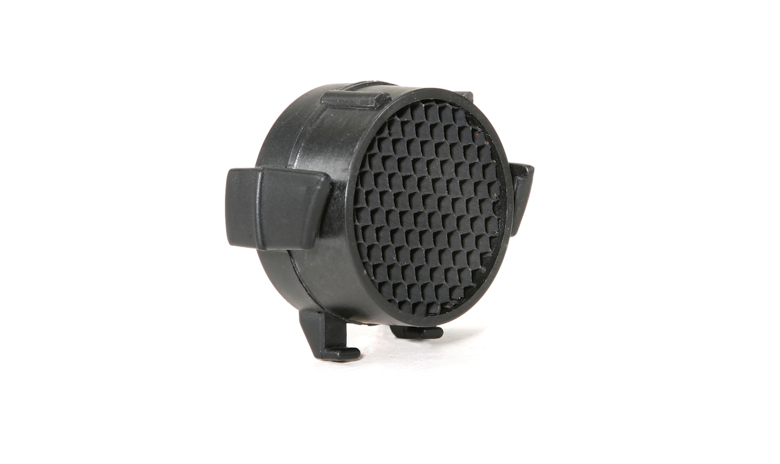 Trijicon ACOG® 3.5x35 Tenebraex killFLASH® Anti-Reflection Device