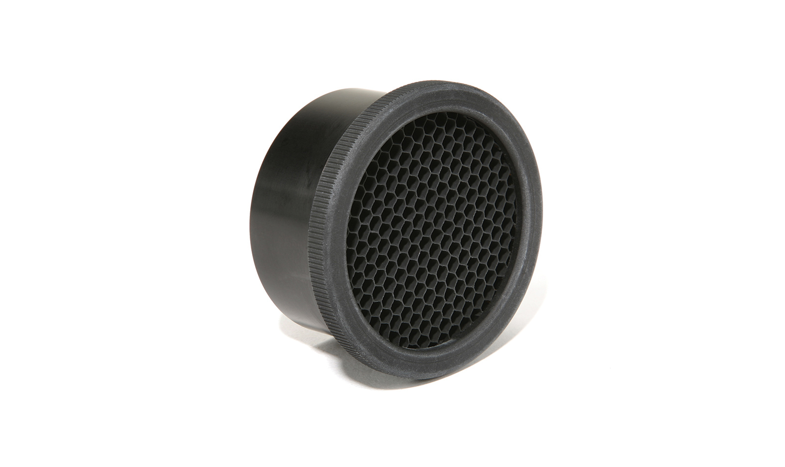 Tenebraex killFLASH® Anti-Reflection Device for 5.5x50 ACOG®